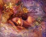 Обучение осознанным сновидениям