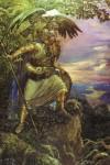 Славянские руны. Значение и толкование славянских рун. Статья по рунам. Эзотерика и духовное развитие.