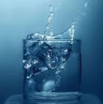 Лечение ожирения с помощью воды