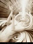 Духовно развитая личность