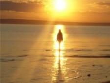 Путь к совершенному самопознанию. Статья. Эзотерика и духовное развитие.