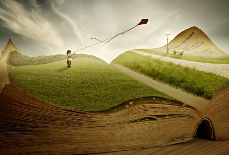 Картинки по запросу духовное развитие